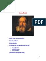1. Vida de Galileo - Contexto Histórico.pdf