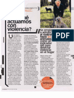 punset_eduardo-2007_10_15-xlsemanal-por_que_actuamos_con_violencia.pdf