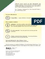EdL_Reinventando_Paulo_Freire_no_Seculo_21_Varios_Autores.pdf