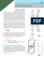 calcolo_dei_calastrelli_e_delle_diagonali.pdf