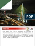NBR 5674 - manutenção edificação.pdf
