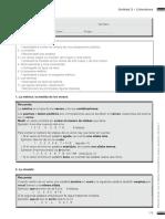 1ESO_Aprende_Literatura_2.pdf