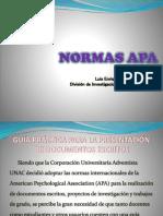 CURSO_NORMAS_APA (3) (1)