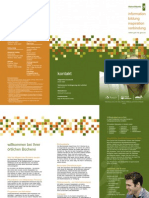 German YPRL Brochure