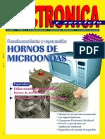 Funcionamiento y Reparacion De Hornos de Microondas.pdf