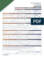 BNC 1.pdf
