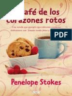 LIBRO 1-El Cafe De Los Corazones Rotos.pdf