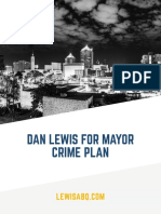 17P404 Lewis Crime Plan_v3.pdf