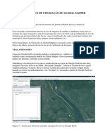 Guia basico global mapper.pdf