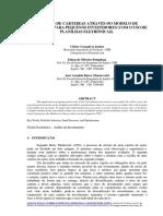 Carteira por markowitz.pdf