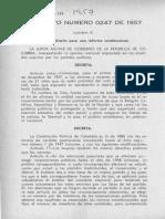5126-10388-1-SM.pdf