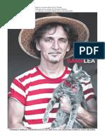 2015.12.06.pdf