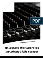 10-Lessons-That-Improved-My-Mixing-Skills-Forever.pdf