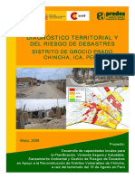 MPDL Diag TERRITORIAL Grocio Prado.pdf