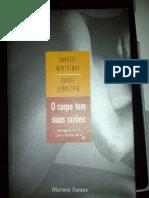 O Corpo Tem Suas Razões.pdf