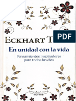 En_unidad_con_la_vida_Eckhart_Tolle.pdf