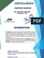 1_estadisticadescriptiva