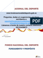 Charla Fondo Deporte40455