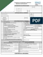 ENCUESTA HOJA 1.pdf