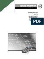 volvo FH 4.pdf