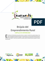 Cartilla Contabilidad Final