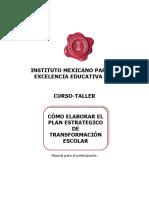 plan_estrategico_formacion_escolar.pdf