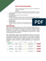 webweb.docx
