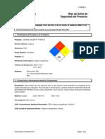 hdsp-oxgeno-gas_061115.pdf