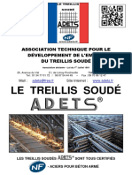 ADETS - Treillis.pdf
