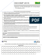 CADERNO_QUESTOES_PROVA_OBJETIVA.pdf
