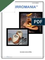 marketiing empresarial XIMENITA  999999999.docx