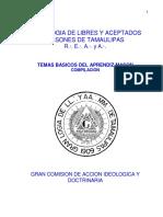temas aprendiz GLT.pdf