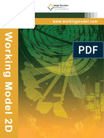 wm2d-tutorial.pdf