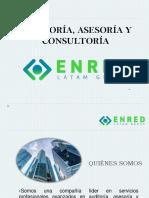 Presentación ENRED LG.pdf