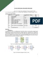 expt_3_Dig_lab.pdf