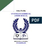 Perilla_Amor Sexual.pdf