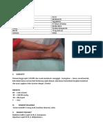 kasus 1 - Endokrin.docx