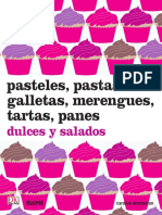 171036804-ISSUU-PASTELERIA-pdf.pdf