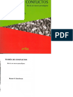 Teoria de conflictos. Hacia un nuevo paradigma. Remo F. Entelman.pdf