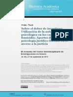 ev.3386.pdf