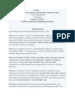 Censure Resolution.pdf