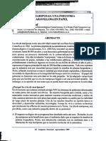 a50-6907-III_521.pdf