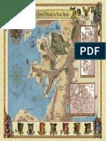 Carte Du Vieux Monde Games Workshop.pdf