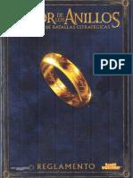 El Señor de los Anillos Reglamento.pdf