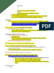 Poison Returns.pdf