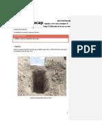 G01 - Laboratorio de Suelos y Hormigones II - Estudios de Mecanica de suelos.pdf