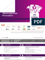IHG_WAY OF CLEAN PROGRAMA DE MANTENIMIETNO PREVENTIVO.pdf