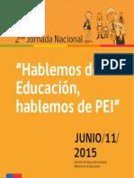 ORIENTACIONES JORNADA PEI.pdf