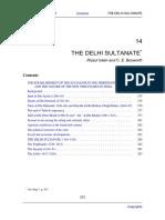 vol_IVa silk road_the delhi sultanate.pdf