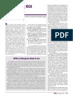 Acelerar ROI con BPM.pdf